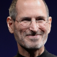 Diez frases inspiradoras: Steve Jobs
